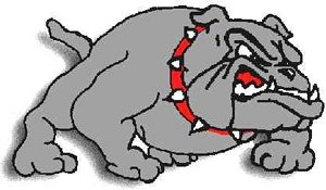 Go Bulldogs!!!!!!